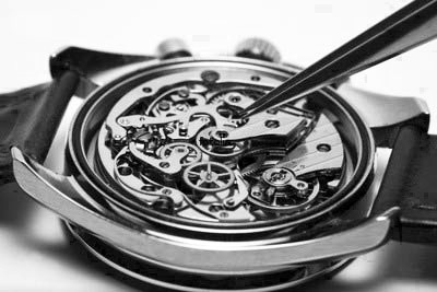 watchrepair